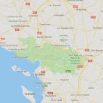 Villa pinède Olonne sur mer Paris vendome patrimoine
